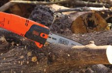 Black+Decker PP610 Review